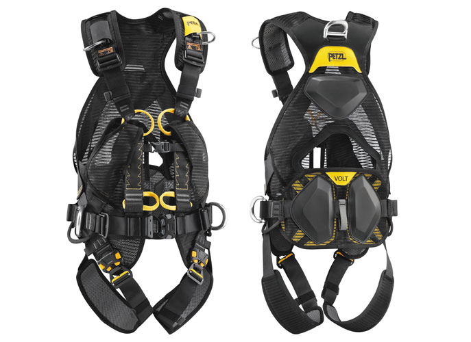 Petzl-Volt-Wind-Harness-with-back-protection