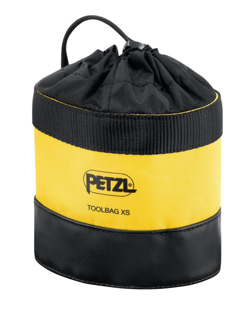 Petzl S047AA00-TOOLBAG-XS