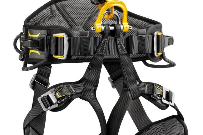 C083AA-ASTRO-BOD-FAST_leg loop webbing to ventral