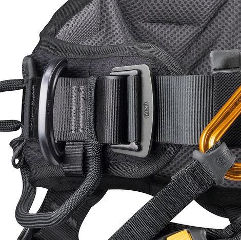 C083BA0x_astro_bod_waist-belt buckle
