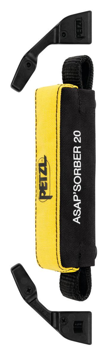 Petzl L071BA00-ASAPSORBER-20