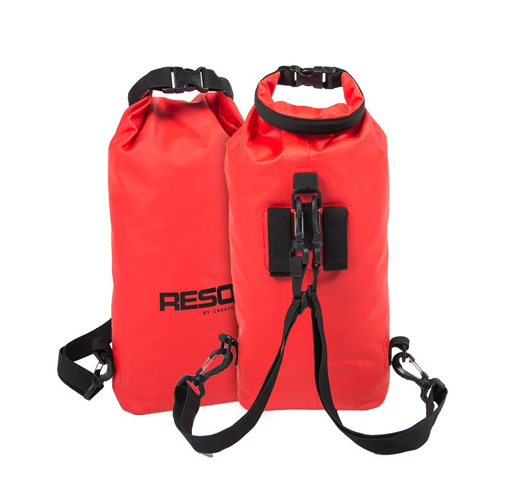 Cresto Smartline-X_01223012x bag